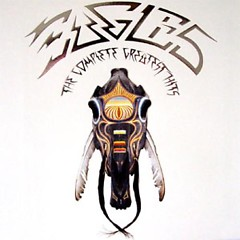 The Very Best of Eagles CD2 - Eagles