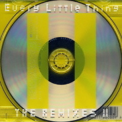 The Remixes II - Every Little Thing