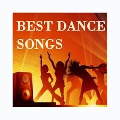 Best Dance Songs -
