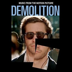 Demolition OST - Various Artists