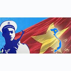 Hào Khí Việt Nam -