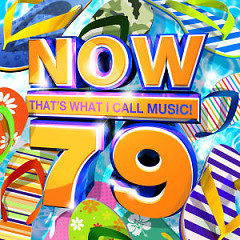 Now Thats What I Call Music 79 (CD1) - Various Artists
