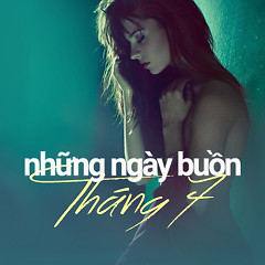 Những Ngày Buồn Tháng 7 - Various Artists