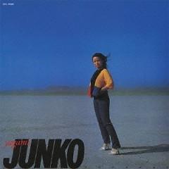 Junko The Best (SHM-CD) - Yagami Junko