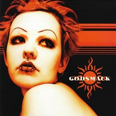 Godsmack - Godsmack