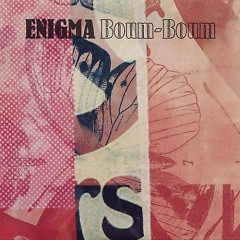 Boum-Boum - Enigma