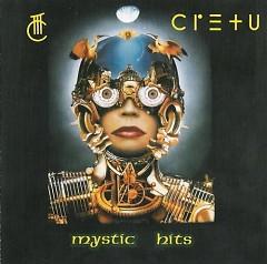 Mystic Hits - Enigma,Michael Cretu