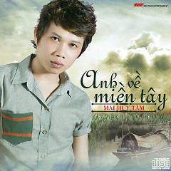 Album  - Mai Huy Tâm