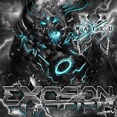 Aliens - Excision