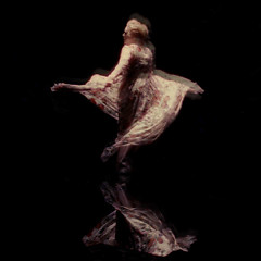 Send My Love (To Your New Lover) (Single) - Adele