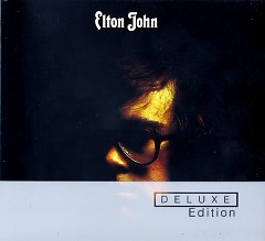 Elton John (Deluxe Edition) (CD1) - Elton John