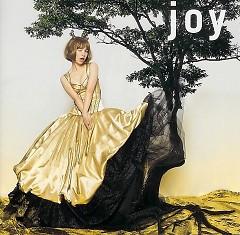Joy - Yuki