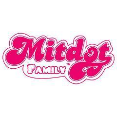 MitDot Family -