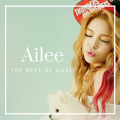 Album  - Ailee