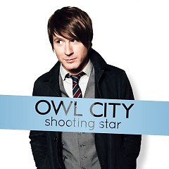 Shooting Star-EP - Owl City