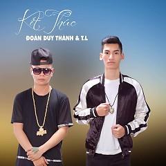Kết Thúc (Single) - Đoàn Duy Thành,T.L