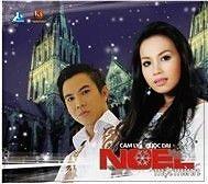 Album Noen Một Mình - Cẩm Ly ft. Quốc Đại