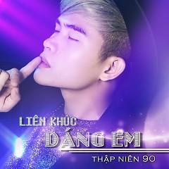 Album  - Hà Duy Thái