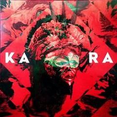 Kara - We Are Shining