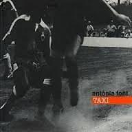 Taxi - Antònia Font