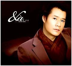 Lời bài hát được thể hiện bởi ca sĩ Quang Dũng