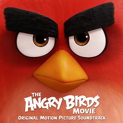 Album The Angry Birds Movie OST