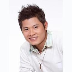 Playlist những bài hát chọn lọc của nhạc sĩ Nguyễn Văn Chung -