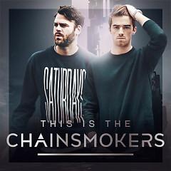 Album Những Bài Hát Hay Nhất Của The Chainsmokers - The Chainsmokers