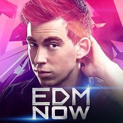 EDM Now (Những Ca Khúc EDM Mới Hay Nhất) - Various Artists