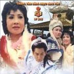 Tiêu Anh Phụng - Various Artists