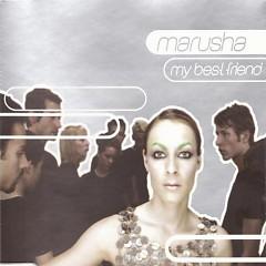 Album  - Marusha
