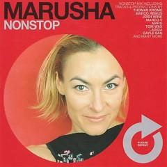 Marusha - Nonstop - Marusha