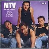 Thiên Đường Tìm Đâu - MTV