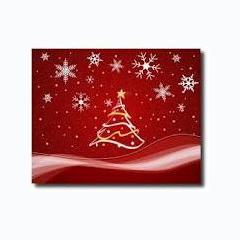 Giáng Sinh Hải Ngoại Chọn Lọc -