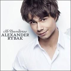 Lời bài hát được thể hiện bởi ca sĩ Alexander Rybak