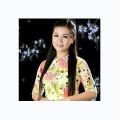 Lê Sang - Hồng Loan -