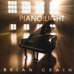 Piano And Light - Brian Crain