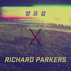 Story (Single) - Yoseob,Richard Parkers