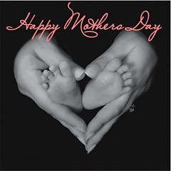Happy Mother's Day - Various Artists