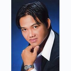 Album Vol 1 Hai Bàn Tay Trắng-Ns Thanh Cường -