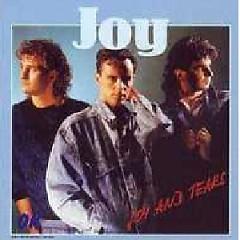 Hello (CD 1) - Joy