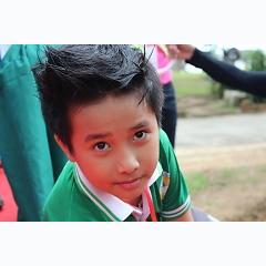 Tuyển tập những ca khúc Đồ Rê Mí 2011 hay nhất của Vòng Phi Hùng -