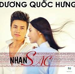 Nhan Sắc (Single) - Dương Quốc Hưng