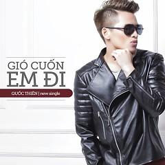 Gió Cuốn Em Đi (Single)