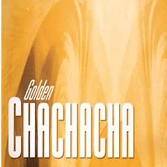 Golden Cha Cha Cha - Various Artists