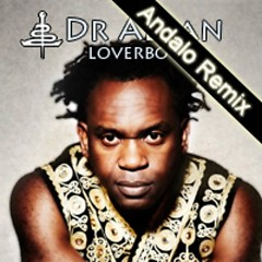 Loverboy - Dr.Alban