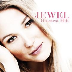 Lời bài hát được thể hiện bởi ca sĩ Jewel ft. Kelly Clarkson