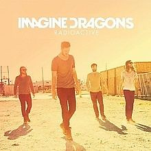 Radioactive (Eps) - Imagine Dragons