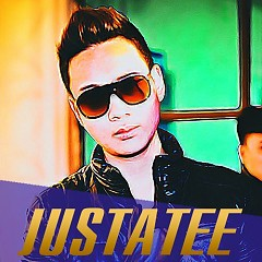 Người Nào Đó (Single) - JustaTee