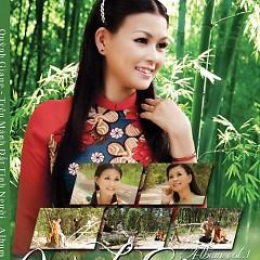 Album  - Quỳnh Giang